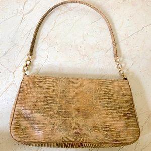 ♥️ MANGO Bag ♥️